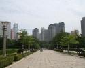 Парк Laodong