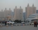 Далянь, Китай, фото