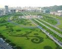 Площадь Xinghai 2