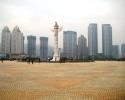 Xinghai_Square