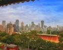 Гуанчжоу, фото