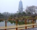 Парк Hongmei