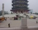 Храм Tianning