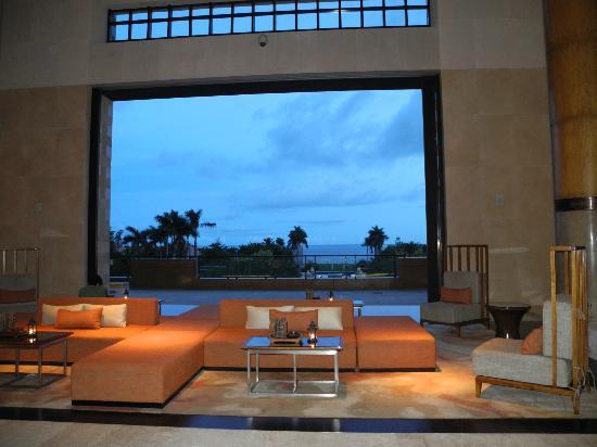 renaissance-sanya-resort