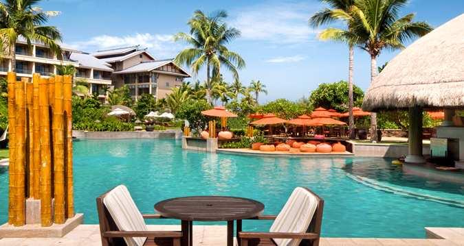50644b157bcdf_hilton-sanya-resort-and-spa-3