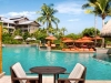 50644b157bcdf_hilton-sanya-resort-and-spa-3