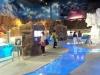 Внутренние залы Ocean Park