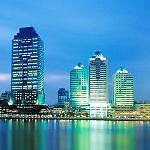 Описание и цены на туры в Гуанчжоу из Москвы, Владивостока и Хабаровска