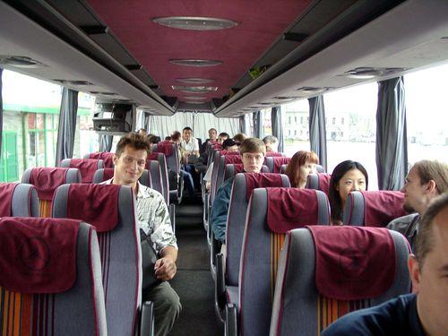08-inside-bus