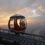 Достопримечательности Гуанчжоу с описанием, экскурсионной картой и фото