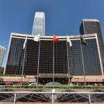 Популярные гостиницы и отели Пекина