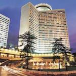 Варианты проживания в Гуанчжоу для туристов и бизнесменов: гостиницы, отели, аренда квартир