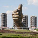 Отдых в Вэйхае: осмотр местных достопримечательностей