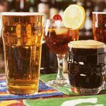 С любовью из Гуанчжоу: лучшие бары и чайные дома города