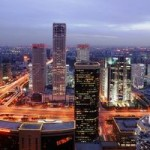 Город Пекин – памятка туристу