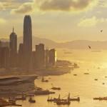 Достопримечательности Гонконга: обзор лучших мест