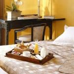 Лучшие гостиницы и отели в Бэйдайхэ