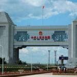 Большая инструкция: как получить визу в Китай на территории России или по прилету в КНР