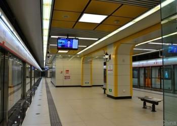 Hada — платформа
