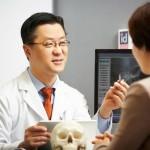 Лечение в Даляне – обзор лучших медицинских центров и санаториев