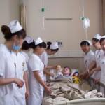 Обзор лучших медицинских центров и клиник Пекина