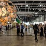 Подборка лучших музеев Гонконга