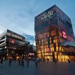 Шоппинг в Пекине: обзор лучших мест