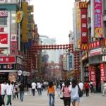 Что можно купить в Гуанчжоу — ваш гид в мире шоппинга