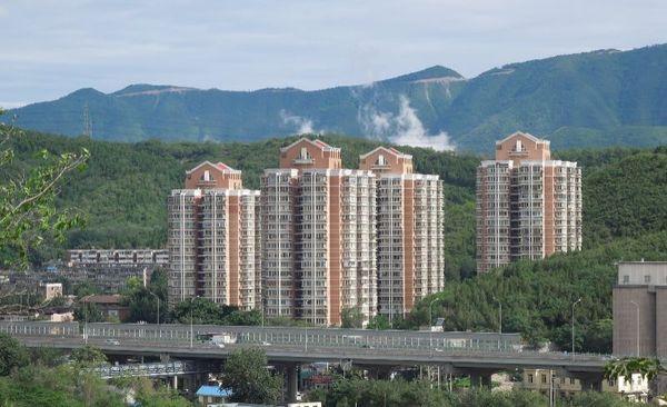 Shijingshan