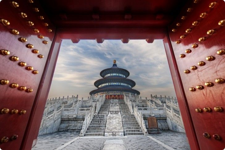 Temple-of-Heaven-China-Wallpaper
