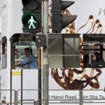Как передвигаться по Гонконгу: обзор городского транспорта