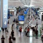 Как получить китайскую визу в Гонконге гражданам России