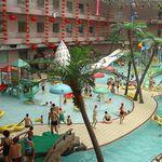Аквапарк «Арбин» – феерия солнца, воды и развлечений