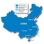 где находится гуанчжоу