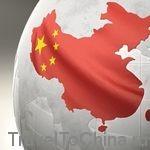 Услуги русскоговорящего гида и переводчика в Пекине