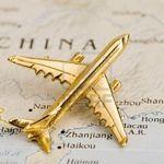 Получение визы для поездки в Гуанчжоу. Адреса консульств в России и в Китае