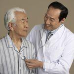 Лечение в Харбине: китайские врачи дают шанс пациенту, а не болезни