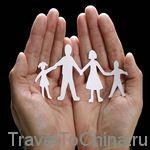 Особенности оформления страховки для поездки в Китай