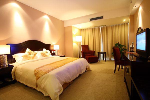 ramada hotel