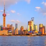 Лучшие гостиницы и отели в Шанхае