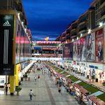 shopping_v_sanya