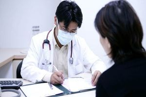Лечение в Пекине
