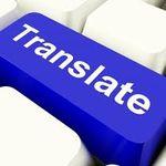 Советы по выбору переводчика в Гуанчжоу: услуги, стоимость, контакты с отзывами