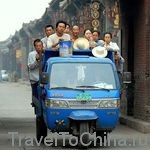 transport-china