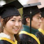 Университеты Гуанчжоу: краткий обзор лучших учебных заведений