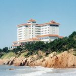 Описание гостиниц и отелей Вейхай