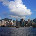 Готовимся к самостоятельной поездке в Гонконг